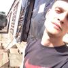 Юрий, 21, г.Бахмут