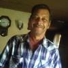 David, 55, г.Хоп Милс