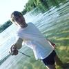 Алексей, 26, г.Балаково