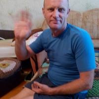 Александр, 50 лет, Лев, Челябинск