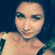 Лидия, 30, г.Самара