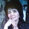 фира, 63, г.Баку