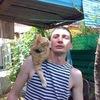 Илья, 30, г.Лобня