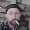 Василий, 44, г.Усть-Каменогорск