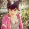 Лена Г, 21, г.Сороки