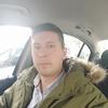 Олег Валишевский, 28, г.Lisbon