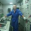 Слава, 41, г.Adamovec