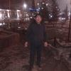 ерболат, 37, г.Астана