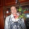 Александр, 37, г.Гатчина