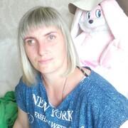 татьяна, 17, г.Архангельск