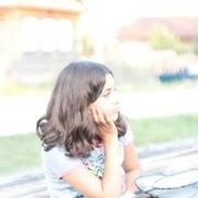 Ирина, 27, г.Кстово