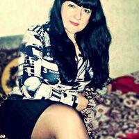 Татьяна, 49 лет, Овен, Уссурийск