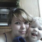 Olechka, 30, г.Новоалександровск