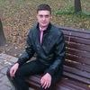 Aleksey, 32, Oshmyany
