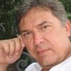 Lickman, 43, г.Тула