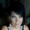 Ирина, 46, г.Калуга