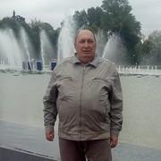Виктор 60 Брянск