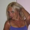 Anjutka, 34, г.Палдиски
