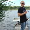 Евгений, 36, Подільськ