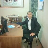Olimjon, 37 лет, Скорпион, Ташкент