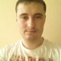Максим, 38 лет, Рак, Новосибирск