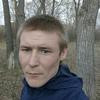 Стас, 30, г.Копейск