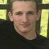 Matt, 19, Philadelphia