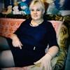 Татьяна, 46, г.Толочин