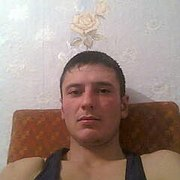 Женя, 28, г.Нижнеудинск