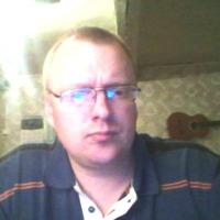 Константин, 41 год, Козерог, Минск