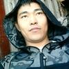 Leonid, 38, Karino