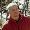Михаил, 48, г.Всеволожск
