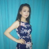 Dinara, 19, Sterlitamak