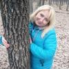 Людмила, 45, г.Валуйки