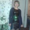 Галина, 35, г.Ельск