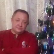 Александр Касторин 45 Кострома