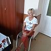 Роза, 57, г.Казань