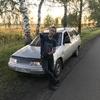 Lev, 24, Staraya