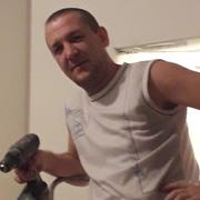 Сергей, 31, г.Копейск