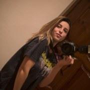 КАРИНА, 18, г.Минск
