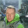 Иван, 41, г.Махачкала