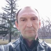 Игорь 58 Каменское