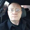 серёга, 44, г.Вичуга