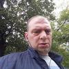 Давид, 34, г.Жуковский