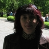 Валентина, 58, г.Корсунь-Шевченковский