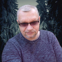Андрей, 50 лет, Лев, Санкт-Петербург