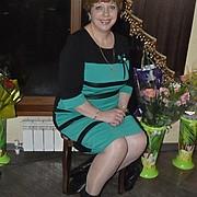 Ирина 49 лет (Стрелец) Невинномысск
