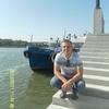 Роман, 41, г.Озеры