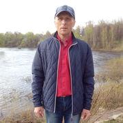 Сергей, 54, г.Боровичи