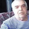 filip, 65, Yeisk